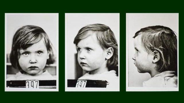 Germanizacja dzieci polskich – ostatni dzień