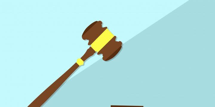 Nowelizacja prawa autorskiego