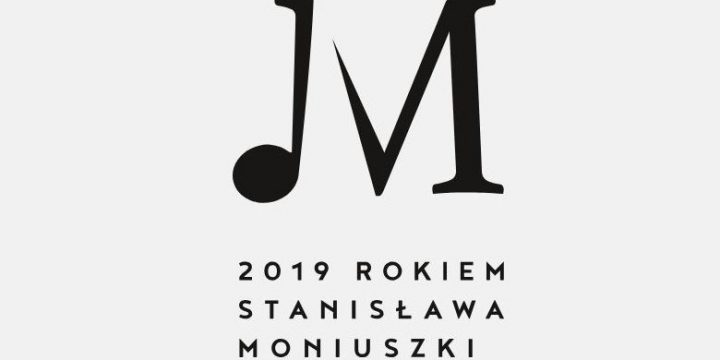 Rok Moniuszki