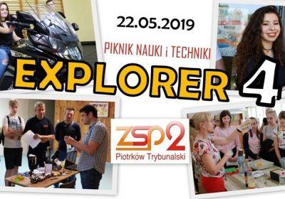 Explorer 4