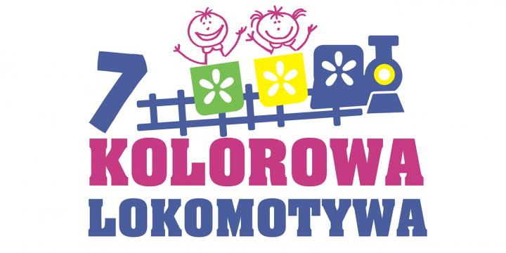 Kolorowa Lokomotywa – konkursy