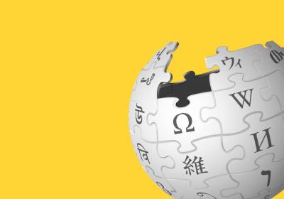 Wikipedia dla początkujących