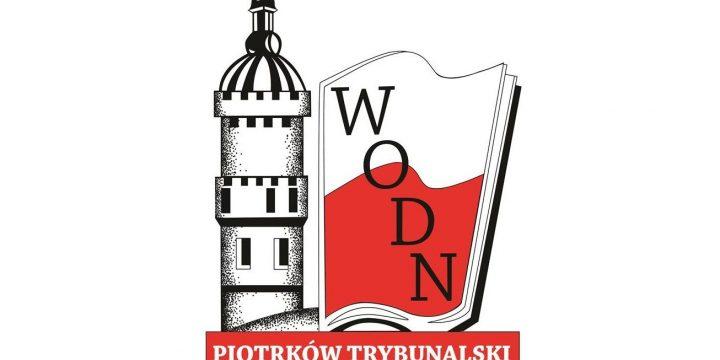 WODN w Piotrkowie – działania w okresie epidemii