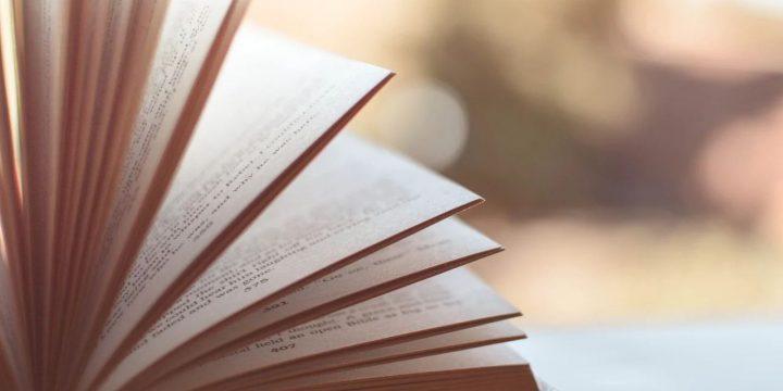 Konkurs pięknego czytania KSIĄŻKA MÓWI